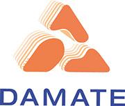 logo_damate