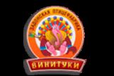 Zadonskaya