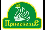 prioskolie