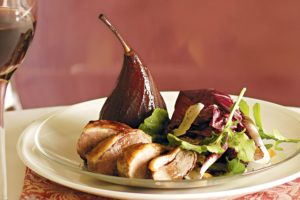 roast-duck-with-red-wine-poached-pears-27474-1 (1)